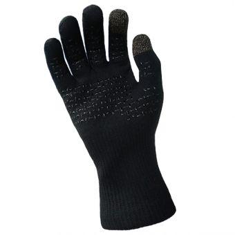 DexShell Thermfit Neo vedenpitävät ja hengittävät hanskat