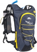 Trespass Trailzen multisport-reppu