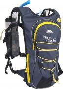 Trespass Trailzen multisport-reppu