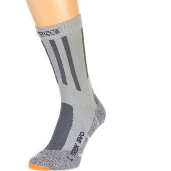 X-Socks Trekking Evolution vaellussukat