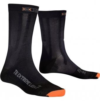 X-Socks Trekking Extreme Light vaellussukat