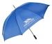 Trespass golf-sateenvarjo