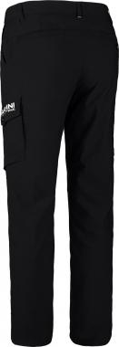 Martini Urban miesten Stretch-housut musta