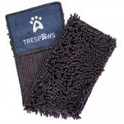 Trespaws Willow kuivauspyyhe