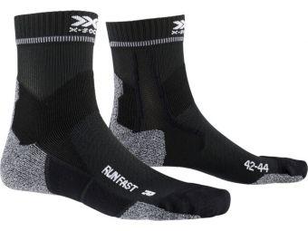 X-Socks Run Fast juoksusukat