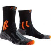 X-Socks Winter Run juoksusukat